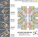 Tp. Hà Nội: Bán cắt lỗ CC The pride Hải phát, DT 80,65 m2, giá 16tr/ m2, Lh 0978900793 CL1372485P6