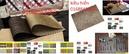 Tp. Hà Nội: tấm lót đĩa plate mat dùng cho nhà hàng khách sạn giá tốt RSCL1621535