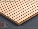 Tp. Hà Nội: gỗ tiêu âm, thi công gỗ tiêu âm, gỗ trang trí, gỗ IDO Acoustic CL1410118P10