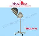 Tp. Hồ Chí Minh: Máy hấp dầu hiện đại 0913171706 CL1410117