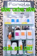 Tp. Hồ Chí Minh: Hấp Dầu Fanola nutricare CL1369826