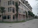 Tp. Hà Nội: Bán gấp liền kề Dream Town CoMa6 ô góc rất đẹp, dt 98m2, giá thỏa thuận CL1360338P4