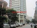 Tp. Hà Nội: Bán căn hộ chung cư nhà N03 Dịch vong, Trần Đăng Ninh dt 76m2, nhìn hồ, giá rẻ CL1360338P4