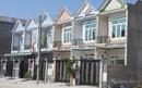 Tp. Hồ Chí Minh: Nhà bán sổ hồng q12, trệt một lầu, 3 phòng ngủ, 980 triệu CUS18098