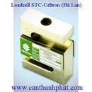 Tp. Hà Nội: Loadcell cân điện tử STC-Celtron, cảm biến lực STC Celtron, giá loadcell STC CL1407494