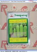 Tp. Hồ Chí Minh: Hạt giống bầu sao F1 - Thiên Thanh Trang Nông TN297 Nguyễn Bá Vũ CL1410118P9