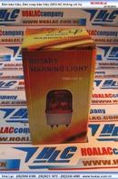 Tp. Hồ Chí Minh: LJ-241-151 Tam Gia Đèn xoay cảnh báo dùng điện CL1410118P9