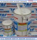 Tp. Hồ Chí Minh: Sơn lót Epoxy 2 thành phần bộ 5 lít Tràng Định LJ-241-158 CL1410118P8
