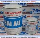 Tp. Hồ Chí Minh: Epoxy Hải Âu màu nhũ bạc Đặng Hoàng Anh LJ-241-112 CL1410118P8