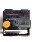 Tp. Hà Nội: bán máy đồng hồ treo tường | máy đồng hồ treo tường kim trôi CL1701046