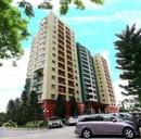 Tp. Hồ Chí Minh: tiêu đề: bán gấp căn hộ giá 896tr đã bao gồm(vat) CL1407453