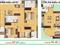 [1] Chính chủ bán căn 2105, tòa CT2C Nghĩa Đô, DT 85. 20m2
