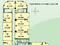 [1] Chính chủ bán nhà chung cư CT2C Nghĩa Đô, căn 2105, DT 85. 20m2, 3 phòng ngủ.