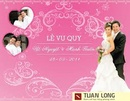 Tp. Đà Nẵng: IN Backdrop phông sinh nhật, phông cưới giá rẻ tại Đà Nẵng 0905. 932. 789 RSCL1119934
