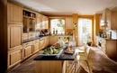 Tp. Đà Nẵng: Sửa bàn ghế giường tủ gỗ các loại tại nhà CL1182610