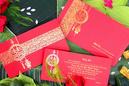 Tp. Đà Nẵng: In thiệp cưới Nhanh- Rẻ- Đẹp tại Đà Nẵng- gọi: 0905 932 789 CL1087860