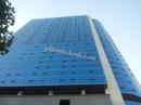 Tp. Hà Nội: Phim cách nhiệt dán kính cửa sổ-Dán kính các tòa nhà, văn phòng cao cấp CL1410118P8