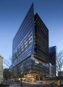 Tp. Hà Nội: Chọn phim cách nhiệt dán kính cửa sổ-Dán kính các tòa nhà, văn phòng cao cấp CL1410118P7