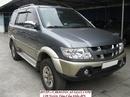 Tp. Hà Nội: bán Isuzu hi lander sản xuất 2007-chợ ô tô cầu giấy CL1407865