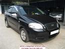 Tp. Hà Nội: bán Daewoo gentra sx sản xuất 2010-chợ ô tô cầu giấy CL1407865