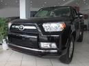 Tp. Hà Nội: Toyota 4Runner, màu đen, sx 2012, xe mới, nhập khẩu CL1403198