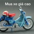 Tp. Hồ Chí Minh: Mua xe máy giá cao CL1487891P3