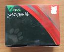 Tp. Hồ Chí Minh: Có Bán Sản Phẩm Cao xương Mèo Đen - Chữa Gout, thấp khớp, nhức mỏi tốt RSCL1687936