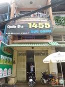 Tp. Hồ Chí Minh: Sang Quán Quận 11 tp HCM CL1582839P10