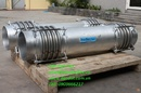 Tp. Cần Thơ: cao su khớp nối mềm inox/ khop gian no-ống chịu nhiệt-FLEX CL1408700