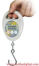 Tp. Hà Nội: Cân treo điện tử bỏ túi HDB-Kern, cân treo mini HDB, cân treo Kern giá rẻ CL1407494