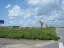 Bình Dương: [ Ban dat My Phuoc 3 lo J8 ] đường thông sân vận động Mỹ Phước CL1109900