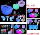 Tp. Hà Nội: bàn ghế led đồ dùng bar cafe nhà hàng khách sạn giá tốt RSCL1621535