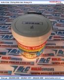 Tp. Hồ Chí Minh: LJ-251-047 Chất chống thấm sàn bê tông Activ - Kote CL1410118P6