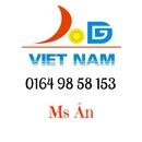 Tp. Hồ Chí Minh: Đào tạo khóa học nghiệp vụ hướng dẫn viên du lịch 0164 98 58 153 Ms Ân RSCL1104725