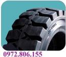 Tp. Hồ Chí Minh: Vỏ - bánh - lốp xe nâng, xe xúc lật, xe công nghiệp giá cam kết rẻ nhất CL1408960