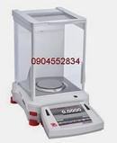 Tp. Hà Nội: Cân điện tử phân tích ohaus giá tốt, nhiều modem mới CL1408960