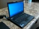 Tp. Hồ Chí Minh: Lenovo Thinkpad T420 cần bán cho ai có nhu cầu. hcm RSCL1125438