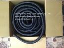 Tp. Cần Thơ: KM100,200 DANDAT khớp giản nở, khớp nối mềm, ống xả mềm, ông rencon, luồn dây điện CL1408960
