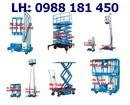 Tp. Hà Nội: Thang nâng giá rẻ, Thang nâng 125 kg 300 kg 600 kg giá rẻ toàn quốc CL1408960