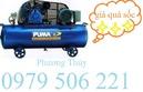 Tp. Hà Nội: Máy nén khí Puma PK50160 (5HP) CL1408960