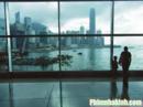 Tp. Hà Nội: Chuyên dán phim cách nhiệt chất lượng cao -Phim cách nhiệt Wintech Hàn Quốc CL1410118P3
