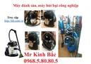 Tp. Hà Nội: Máy hút bụi chuyên dùng chống ồn cho nhà hàng khách sạn CL1596324