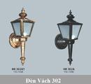 Đồng Tháp: Đèn chùm nến cao cấp, đèn trang trí sân vườn, đèn thả phòng ăn cao cấp CL1410118P2