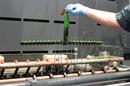 Tp. Hồ Chí Minh: Hóa chất, phụ gia đánh bóng inox, đánh bóng inox bằng phương pháp điện hóa CL1109683