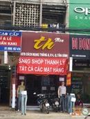 Tp. Hồ Chí Minh: Sang Shop Thời Trang Nam Quận Tân Bình CL1582839P10