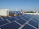 Tp. Hồ Chí Minh: Pin năng lượng mặt trời VT Solar bảo hành lên đến 10 năm CL1645849