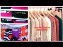 Tp. Hà Nội: Thu hút khách hàng với giá kệ thời trang CL1412783