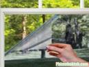Tp. Hà Nội: Chọn cách dán phim cách nhiệt chất lượng cao -Phim cách nhiệt Wintech CL1409548