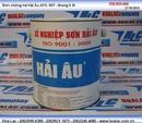 Tp. Hồ Chí Minh: LJ-271-648 Sơn chống hà AF3- 557 thùng 5L CL1410118P2
