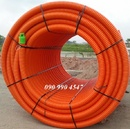 Tp. Hồ Chí Minh: Ống nhựa xoắn luồn cáp điện ngầm HDPE Φ80/ 105 CL1409548